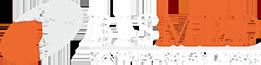BisMed Centrum Rehabilitacji Logo